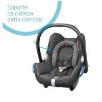 Maxi-Cosi CabrioFix 3