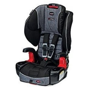 sillitas de coche para niños