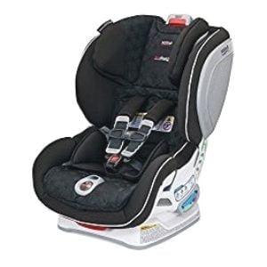 Sillitas de coche para bebé y niño