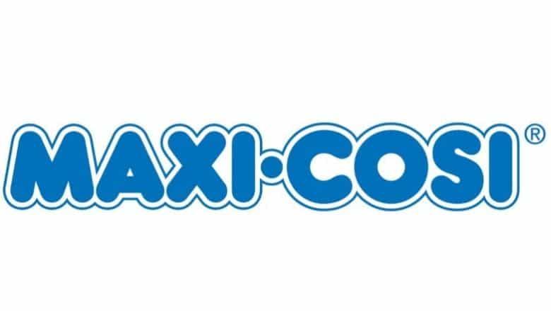 Maxi-Cosi sillas de coche