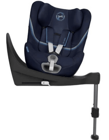Sirona S i-Size con Sensor Safe y Función Giratoria 360º